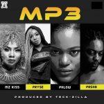 Phlow-MP3-Ft.-Mz-Kiss-Pryse-Pasha-696x696