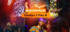 VIDEO: Ruggedman – Wobe Ft. Oladips & Flex B