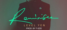 PREMIERE: Reminisce – Level Yen