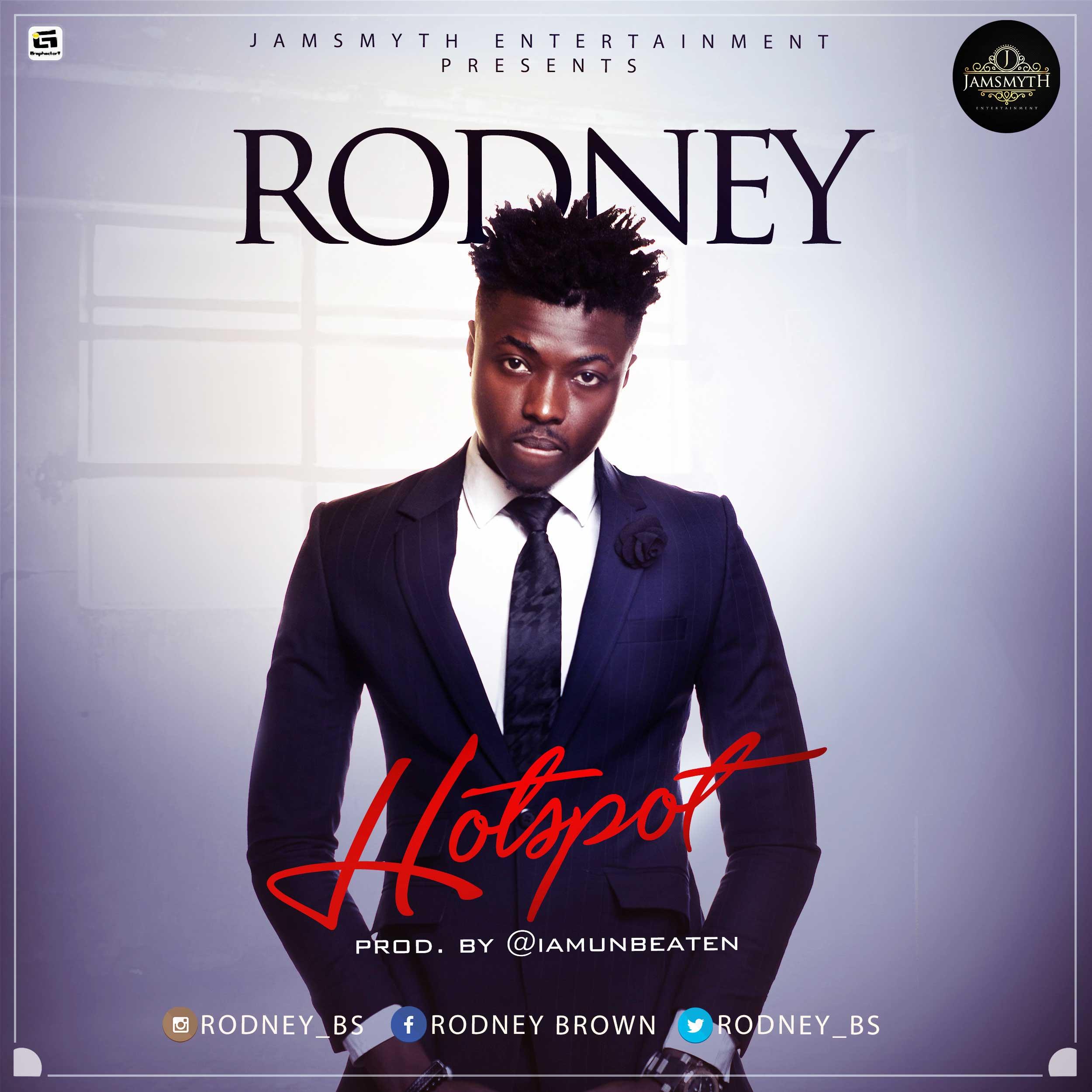 Rodney-Hotspot-[ART]