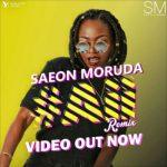 Saeon-Moruda-–-Aii-Remix-Ft.-Vector-Iceberg-Slim-Terry-Apala-YCEE