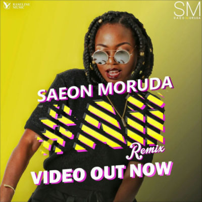 Saeon-Moruda-–-Aii-Remix-Ft.-Vector-Iceberg-Slim-Terry-Apala-YCEE