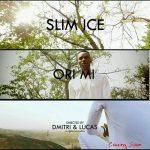 Slim Ice - Ori Mi (2)