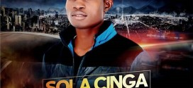 MUSIC: Sola Cinga – Take Over (Prod. Jospacliff) | @SolaCinga