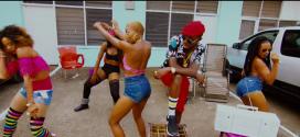 VIDEO: Squeeze Tarela – Bend