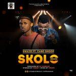 Swazzi-ft-Cabo-Snoop-Skolo-Remix-Prod-By-Dj-Coublon-696x696