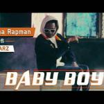 Terry-Tha-Rapman-Baby-Boy-Ft.-Barz-696x392