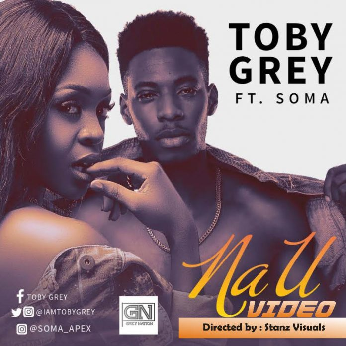 Toby-Grey-Na-u-Ft.-Soma-video-696x696