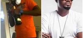 DJ Hacker Jp Pen Open Letter To DJ Jimmy Jatt and All Nigerian DJs