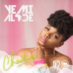 Yemi-Alade-Charliee-Cover-Art-696x696