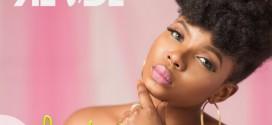 WORLD PREMIERE: Yemi Alade – Charliee (Prod. By Flip Tyce)
