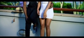 VIDEO: Mr. Eazi – Business ft Mugeez