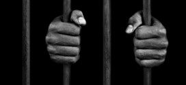 Six Nigerians Drug Dealers Sentenced To Over 53 Years Imprisonment In South Africa