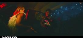 VIDEO: Burnaboy – Boshe N