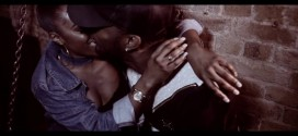 VIDEO: Juls – Bad Ft. Not3s x Kojo Funds x Eugy