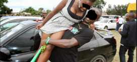 Man Allegedly Impregnates Sister-in-law While Wife Travelled Out Of Town
