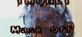 Music:Tmoney Jasi1time – Mask Off (Freestyle) @Tmoneyjasi1time