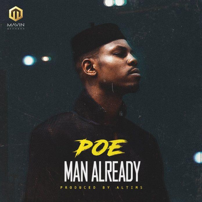 poe-man-already-696x696