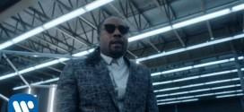 VIDEO: Wale – Fashion Week ft. G-Eazy