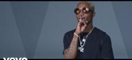 VIDEO PREMIERE: Wizkid – Come Closer Ft. Drake