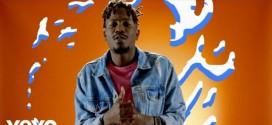 VIDEO PREMIERE: Ycee – Juice Ft. Maleek Berry (Dir. By TeeKay)