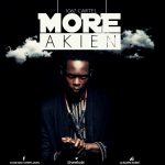 Akien - More (Prod. By TushBeatz)