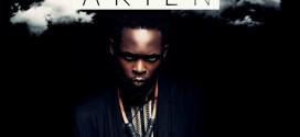 Akien – More (Prod. By TushBeatz)