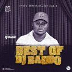 DJ-Baddo-Best-Of-DJ-Baddo-696x696