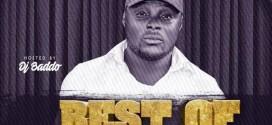 DOWNLOAD MIXTAPE: DJ Baddo – Best Of DJ Baddo