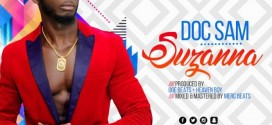 VIDEO: Doc Sam – Suzanna
