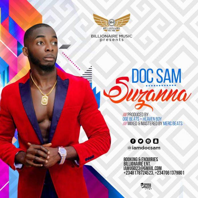 Doc-Sam-Suzanna-696x696