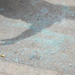Ekere-saga-glass-debris