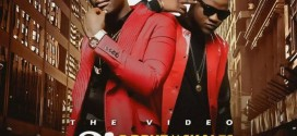 VIDEO: G-Druz – Slow Ft. Skales