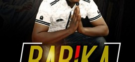 "Stelly T.Z – ""Barika"" (Prod. Glorious) Cc @jamesStelly01"