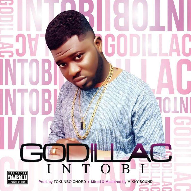Intobi-2-Godillac-768x768