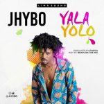 Jhybo-YalaYola-Prod.-by-Popito-600x600