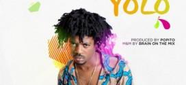 Jhybo – Yala Yolo