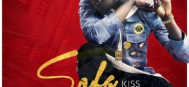 Dope Music: Kiss Daniel – Sofa