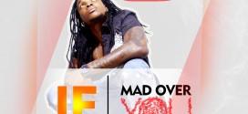 Koncentr8 – IF + Mad Over You [Cover] @Koncentr8 @basebaba1