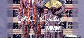 MC Galaxy – Go Gaga (Remix) ft. Sarkodie | Download Album