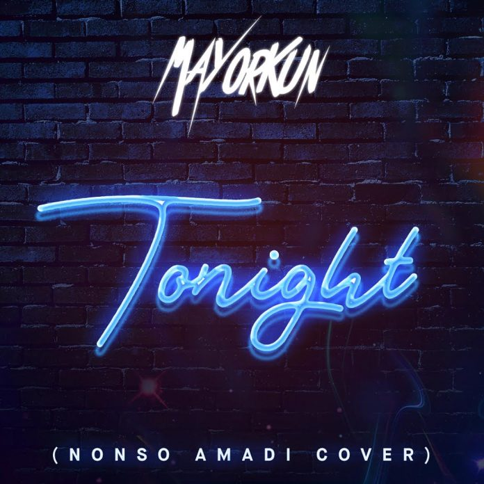 Mayorkun-Tonight-Nonso-Amadi-Cover-696x696