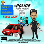 Ruggedman-Is-Police-Your-Friend-696x696