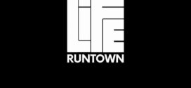 PREMIERE: Runtown – For Life (Prod. By Krisbeatz)