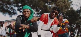 VIDEO: Sossick – Igboro ft. CDQ