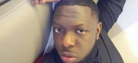I Love Looking At The Female Bum Bum, It's Inspiring – Timaya