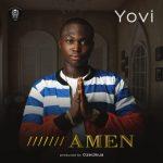 Yovi-Amen-696x696