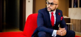"Banky W Unveils ""Songs About U"" Album Playlist"