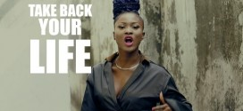 VIDEO: Eva Alordiah – Take Charge