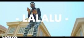 VIDEO: Qdot – Lalalu Ft. Lil Kesh