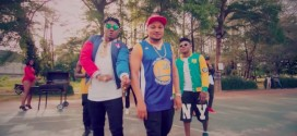 VIDEO: Masterkraft – Yapa ft CDQ & Reekado Banks